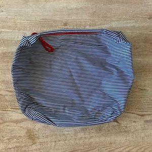 Lancôme Beach Bag